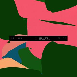 Les Là - Bas (Bonobo Remix)