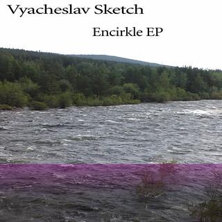 Encirkle EP