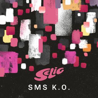 SMS K.O.