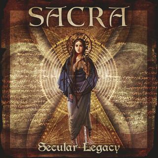 Secular Legacy