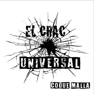 El Crac Universal