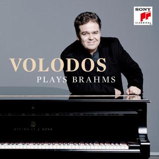 Volodos Plays Brahms