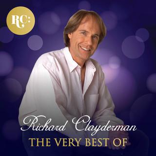 The Very Best Of Richard Clayderman