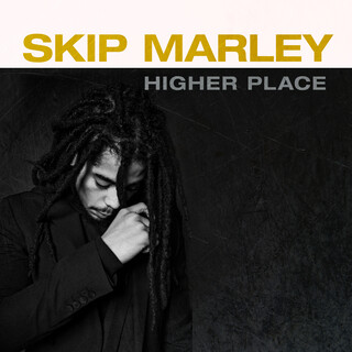 Higher Place (Anniversary Edition)