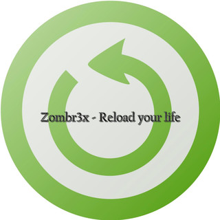 Reload Your Life
