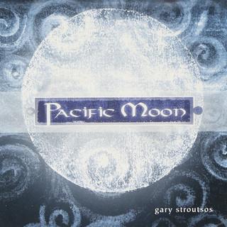 Pacific Moon