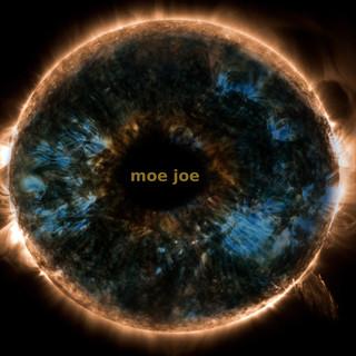 Moe Joe