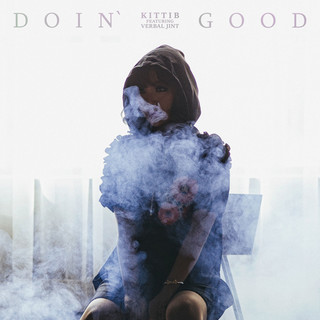 Doin' Good (feat. Verbal Jint)