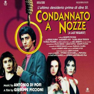 Condannato A Nozze (Original Motion Picture Soundtrack)