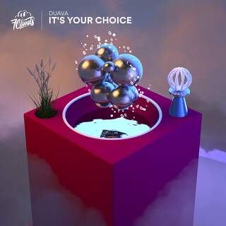It\'s Your Choice