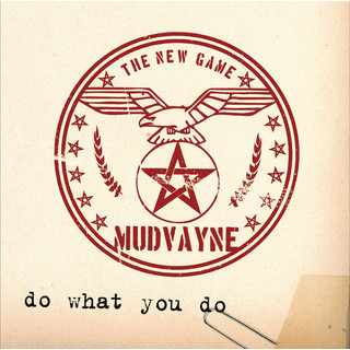 Do What You Do (Album Version)