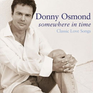 似曾相識 - 經典情歌選 (Somewhere In Time - Classic Love Songs)