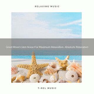 Good Mood Calm Noise For Maximum Relaxation, Absolute Relaxation