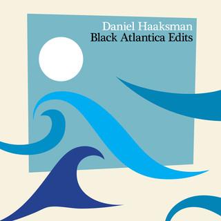 Black Atlantica Edits