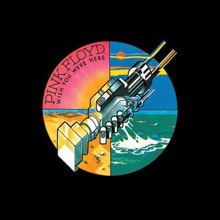 Raving And Drooling (Live At Wembley 1974 (2011 Mix))