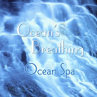 Ocean's Breathing