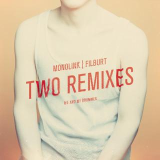 Two Remixes