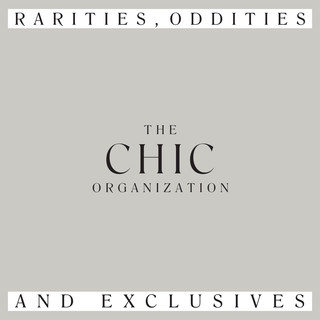 Rarities, Oddities And Exclusives