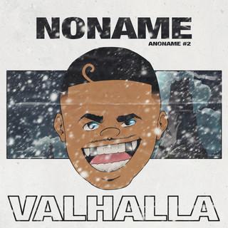 Valhalla (Anoname #2)