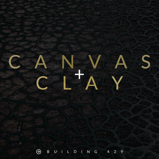 Canvas And Clay