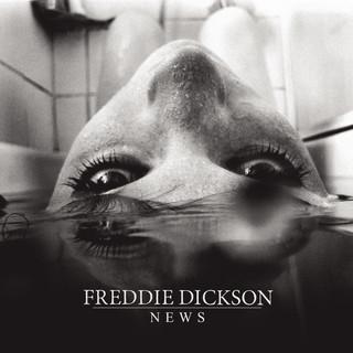 News - EP
