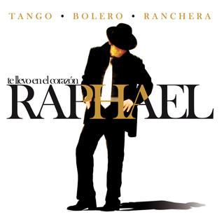 Te Llevo En El Corazón - Tango - Bolero - Ranchera