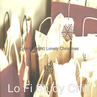 (O Holy Night) Lonely Christmas