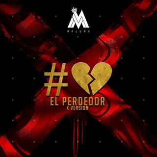 El Perdedor (MAD Remix)