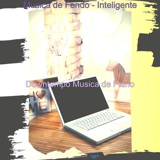Musica De Fondo - Inteligente