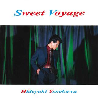 Sweet Voyage