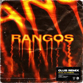 Rangos (Remix)