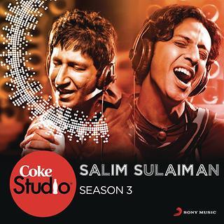 Coke Studio India Season 3:Episode 4