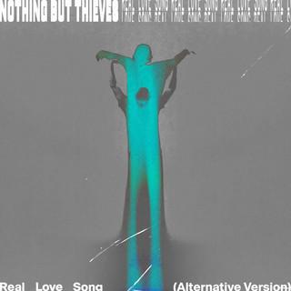 Real Love Song (Alternative Version)