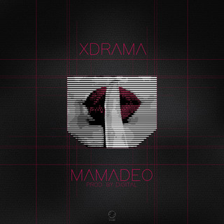 Mamadeo