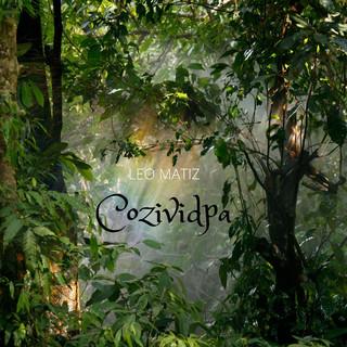 COZIVIDPA