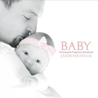 親親寶貝 (Baby:Essential Pregnancy Soundtrack)