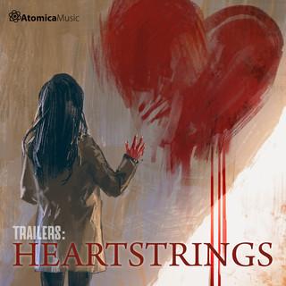 Trailers:Heartstrings