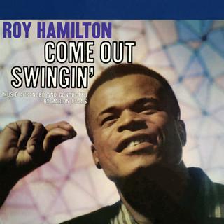Come Out Swingin\'