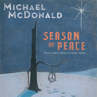 Season Of Peace:The Christmas Collection