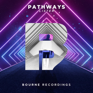 Pathways