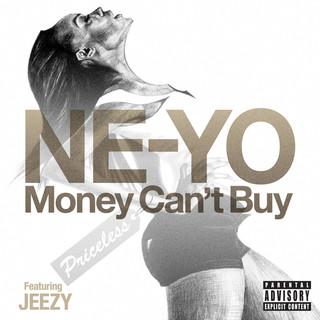Money Can't Buy