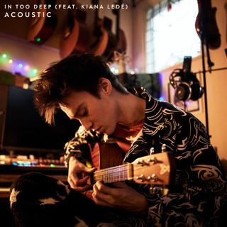 In Too Deep (Acoustic)