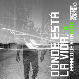 Dónde Está La Vida (Remix 2.0)