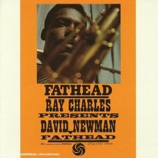 Fathead:Ray Charles Presents