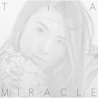 MIRACLE (ミラクル)