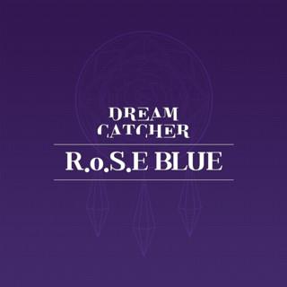 R.O.S.E BLUE