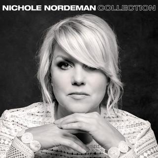Nichole Nordeman Collection