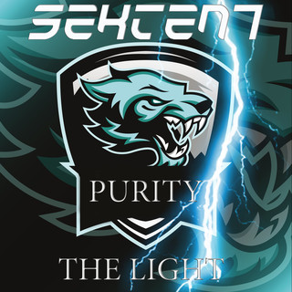 Purity (The Light)