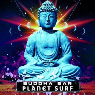 Planet Surf