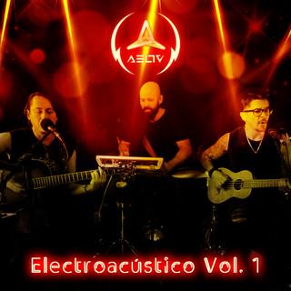 Electroacústico (Vol.1)